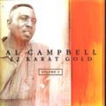 Al Campbell-22 Karat Gold Volume 2 (1974-1983)