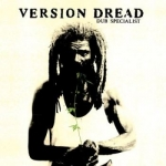 Various Artists-Studio One Presents Version Dread: Dub Specialist