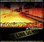Various Artists-Hardcore Riddim