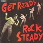 Various Artists-Get Ready Rock Steady (1967)