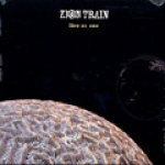 Zion Train-Live As One