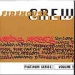 Various Artists-Firehouse Crew Platinum Series Volume 1