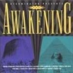 Various Artists-Xterminator Presents: The Awakening