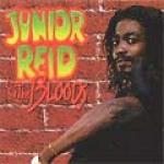 Junior Reid-Junior Reid & The Bloods