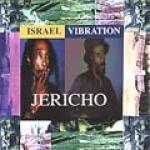 Israel Vibration-Jericho