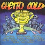 Various Artists-Massive B Ghetto Gold