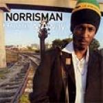 Norrisman-Home & Away