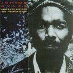 Junior Byles-Beat Down Babylon (The Upsetter Years)