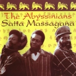 Abyssinians-Satta Massagana