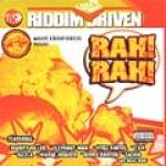Various Artists-Riddim Driven: Rah Rah (2LP)