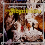 Abyssinians-Satta Massagana (1972-1976) (2LP)