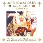 Joe Gibbs & The Professionals-African Dub All Mighty Chapter 2 (1976)