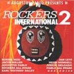 Various Artists-Rockers International 2 (1974-1979)