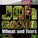 Jah Mason-Wheat And Tears