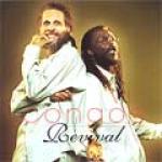 Congos-Revival