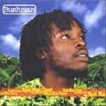 Bushman-Nyah Man Chant