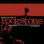 Native / Little Madness-Rockstone: Native's Adventures With Lee Perry at The Black Ark