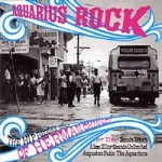 Various Artists-Aquarius Rock: The Hip Reggae World Of Herman Chin Loy