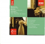 Various Artist-'Archduke' trio etc.
