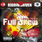 Various Artists-Riddim Driven: Full Draw