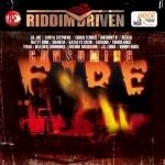 Various Artists-Riddim Driven: Consuming Fire