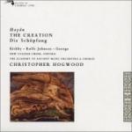 Haydn, Joseph-Creation (2CD Box+Booklet)