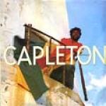 Capleton-Prophecy