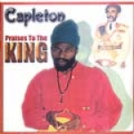 Capleton-Praises To The King