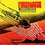 Various Artists-Firehouse Revolution: King Tubby's Productions in the Digital Era 1985-89
