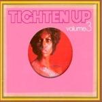 Various Artists-Tighten Up Volume 3