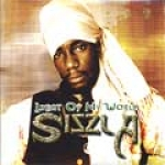 Sizzla-Light Of My World