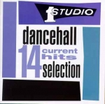 Various Artists-Studio One Dancehall Selection: 14 Current Hits
