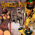 Various Artists-Strictly The Best Vol.38