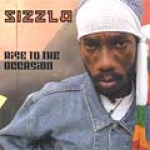 Sizzla-Rise To The Occasion