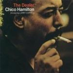 Chico Hamilton-Dealer