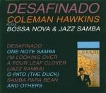 Coleman Hawkins-Desafinado