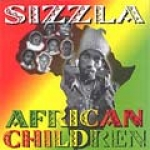 Sizzla-African Children