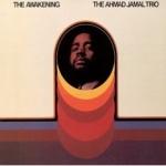 Ahmad Jamal Trio-Awakening