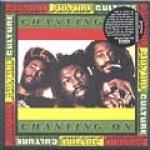 Culture-Chanting On (2 LP) (180 Gram Vinyl)