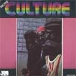 Culture-More Culture
