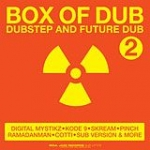 Various Artists-Box Of Dub 2: Dubstep and Future Dub