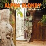 Alpha Blondy-Jah Victory