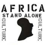 Culture-Africa Stands Alone