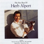Herb Alpert-Very Best of Herb Alpert