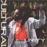 Culture-Live 1998: Cultural Livity (2 LP)
