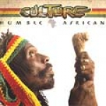Culture-Humble African