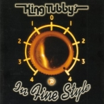 Various Artists-King Tubby's In Fine Style