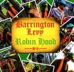 Barrington Levy-Robin Hood