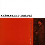 Alemayehu Eshete-Ethiopian Urban Modern Music vol. 2