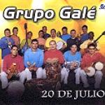 Grupo Galé-20 de Julio